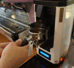 кофеточка