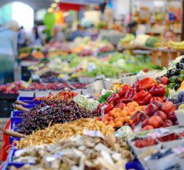овощи_фрукты